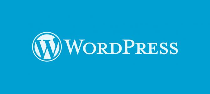 WordPress 4.7.3 ist verfügbar