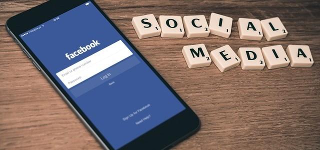 Facebook-Plugin rechtswidrig
