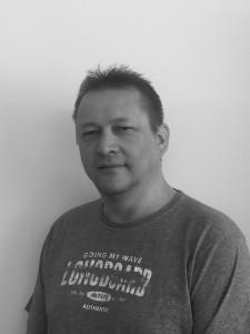 Markus Bleul