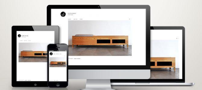 Eileen Bangel – interior design