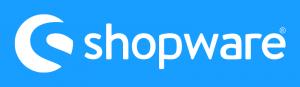 Shopware Shop Lösungen