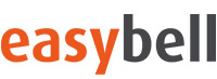 easybell logo