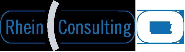 Rhein Consulting GmbH – Blog