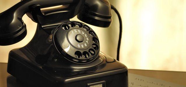 Erneuern Sie Ihre Telefonanlage, wechsel zu 3CX und Easybell