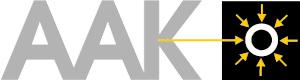 Die AAK bittet um Ihre Unterstützung