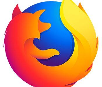 Mit Firefox 57 endlich wieder richtig schnell