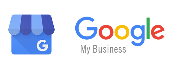 Mehr Website-Besucher durch Google My Business