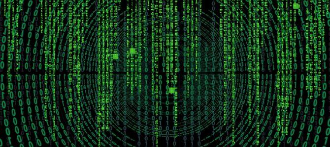 Aktuelle Trojaner-Warnung: Emotet verbreitet sich weiterhin